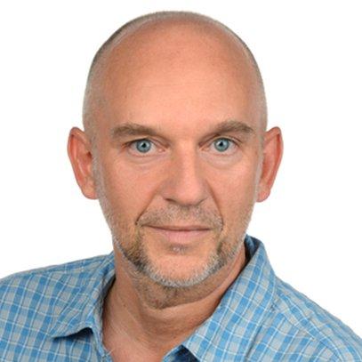 Dr_Dr_med_Matthias_Siessegger